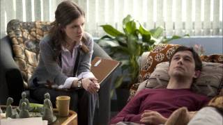 About Fifty (2011) Part 1/13 Full Movie - Watch About Fifty (2011) Full