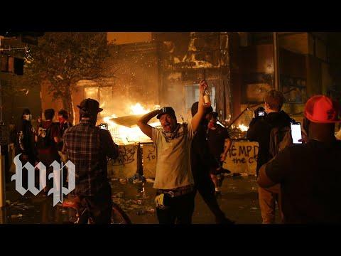 watch:-minnesota-gov.-walz-holds-news-conference-on-protests
