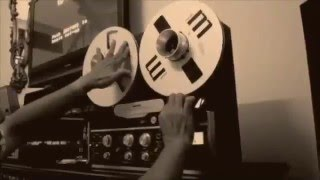 Máy hát cổ - Tưởng Chừng Đã Quên 1973