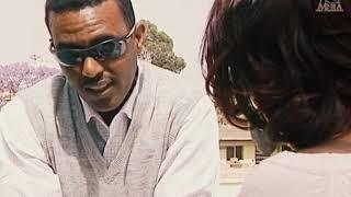 New Eritrean Move   Zban Hgiba Part 16