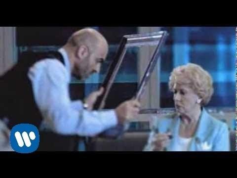 Nomadi - Ti lascio una parola (Goodbye) (Official Video)