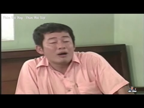 Hài Kịch : Nụ Hôn Đầu Xuân | Hài Tấn Beo, Bảo Chung Hay Nhất