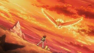 Bande-annonce de Pokémon, le film : Je te choisis !