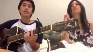 情非得已 Qing Fei De Yi - F4 (Meteor Garden OST) Cover