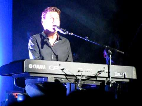 Michael W Smith Deep in Love with You mp3
