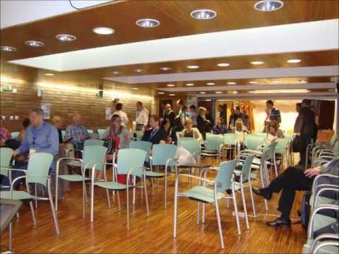Living Schools Lab - Lisbon