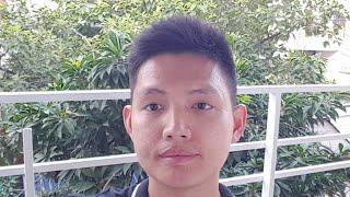 CÁCH THOÁT KHỎI VÙNG AN TOÀN : THOÁT KIẾP LÀM CÔNG | Quang Lê TV
