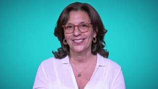 Precept Discussion Video - R.J. Palacio