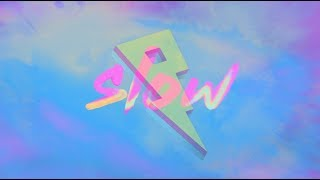 Matoma - Slow (feat. Noah Cyrus) [Lyric Video]
