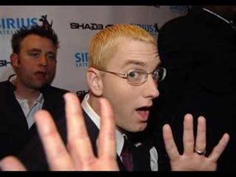 MAZEY22 Remix - Eminem - Till I Colapse - Drum and Bass