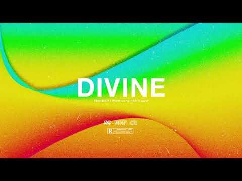 "(FREE) | ""Divine"" | Bad Bunny x Ozuna x Drake Type Beat | Free Beat Dancehall Pop Instrumental 2019"