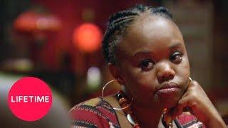 Little Women: Atlanta - Put On Blast by a Psychic (Season 2, Episode 10) | Lifetime