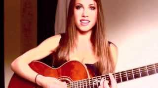 get lucky daft punk ft pharrell williams nile rodgers cover jess greenberg mikol