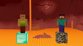 Minecraft Viral Compilation