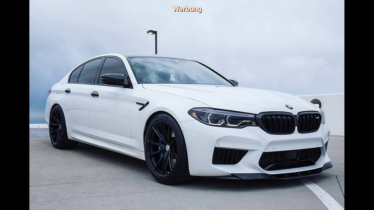 tuning r1 motorsport 750 hp bmw m5 f90 auf hre p104sc. Black Bedroom Furniture Sets. Home Design Ideas