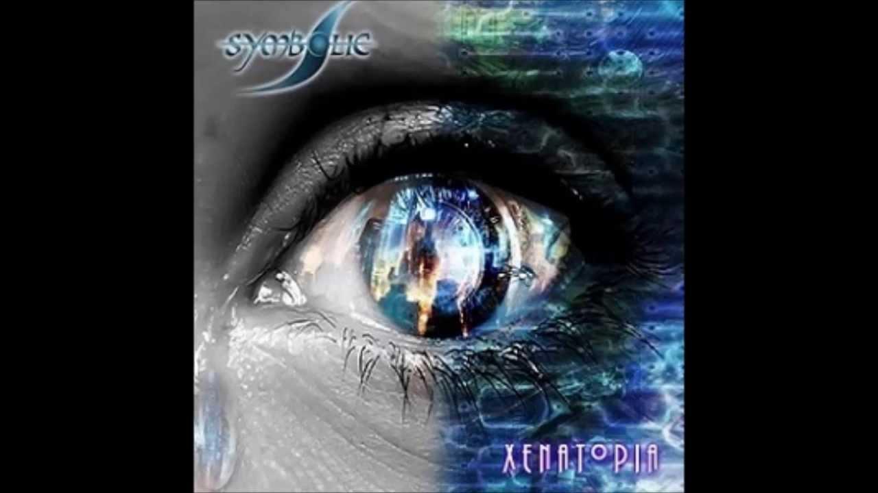 Symbolic Eyes Of Madness 2013 Youtube