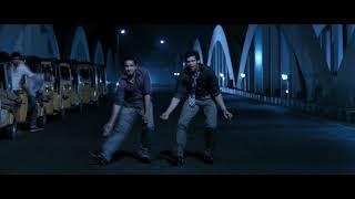 Kudikaran petha magale tamil album song semma editing