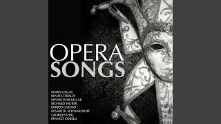 free mp3 songs download - Madame butterfly act ii mp3 - Free