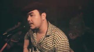C L B K - Rock A Bali