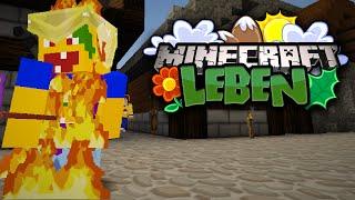 [#12] Schuhe für OSaft | Minecraft LEBEN