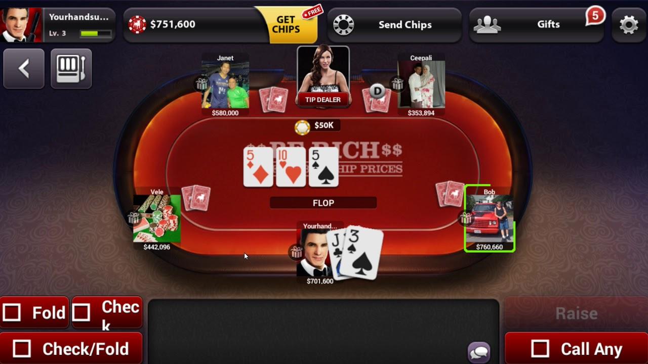 Poker oynama taktikleri casino free slot games download
