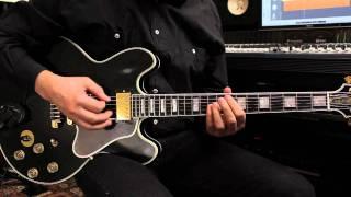 Обучение на гитаре. Севастополь. uroki-music.ru