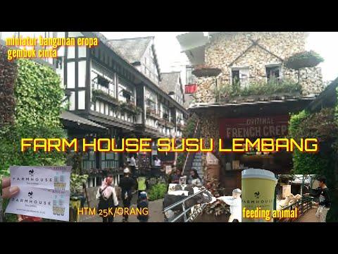 wisata-farm-house-susu-lembang