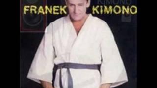 Download Franek Kimono SOUND Ciężkie Brzmienie Mp3 and Videos