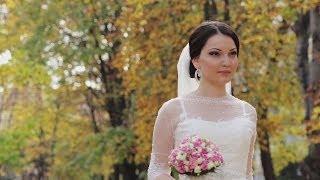 Осетинская свадьба. Нальчик - Владикавказ