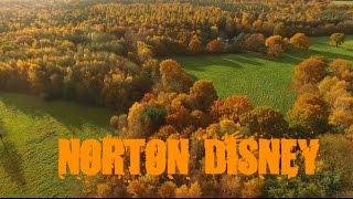 Norton Disney