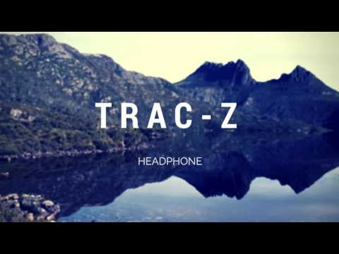 headphone---trac-z---official