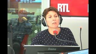 Le journal RTL du 12 novembre 2018