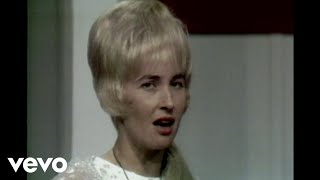 Tammy Wynette - Dont Come Home A Drinkin (Live) YouTube Videos