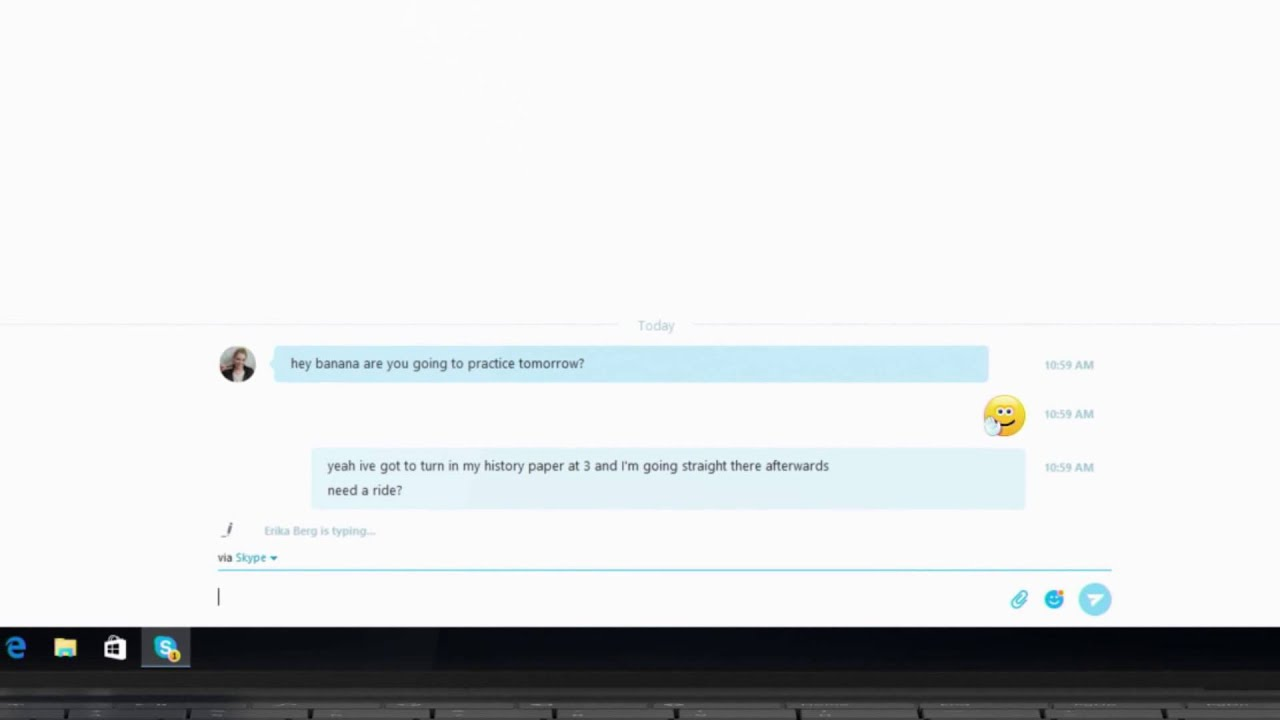 skype chat random adult now