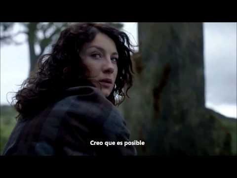 Outlander | CLIP 2 S01E11 The Devil's Mark/La Marca del Diablo | Subt. en español