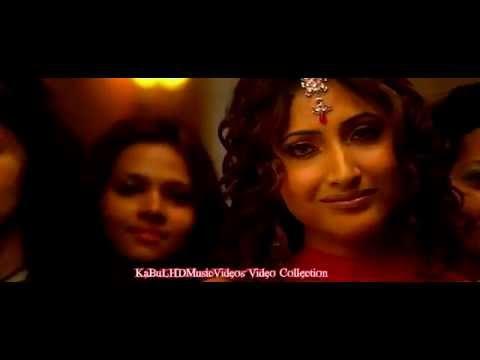 Yeh Dhuan Dhuan Sa 1080p HD Song 2004) Tumsa Nahin Dekha