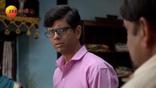 Ratris Khel Chale 2 | Ep 44 | Mar 05, 2019 | Webisode | Zee Marathi
