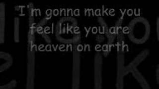 Shayne Ward - If Thats OK With You - Lyrics
