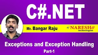 How to fix asp.net application error handling