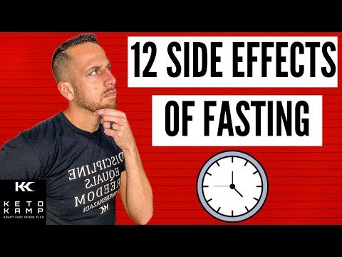 12-side-effects-of-intermittent-fasting-(and-what-to-do-about-them!)