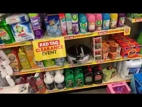 *LIVE* FAMILY DOLLAR SHOPPING!!! *EXTREME*🔥CLEARANCE DEALS!!!🔥