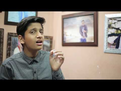 Khan Saab - Bekadra | Reply Video | king k