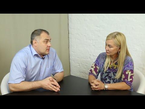 """Финблог: банкиры про """"закон о коллекторах"""""""