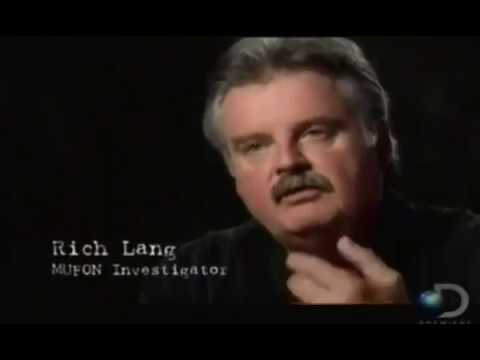Most Shocking Alien ★ Documentary Discovery Channel