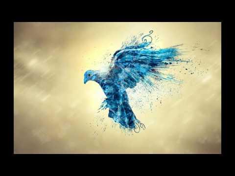 Dave Brubeck - La Paloma Azul