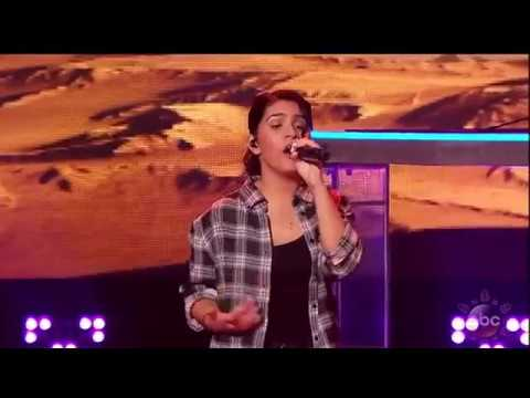 Alessia Cara, Zedd - New Years Rockin Eve 2018