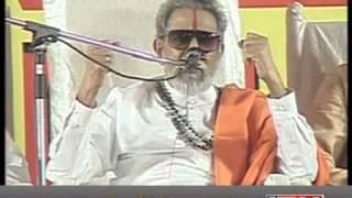 balasaheb thackeray on soniya gandhi