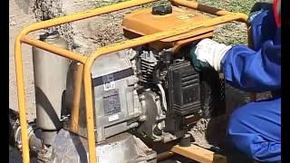 День охраны труда на Водоканале(, 2011-05-04T04:10:44.000Z)