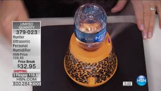 HSN | Clever Solutions 01.13.2017 - 05 AM