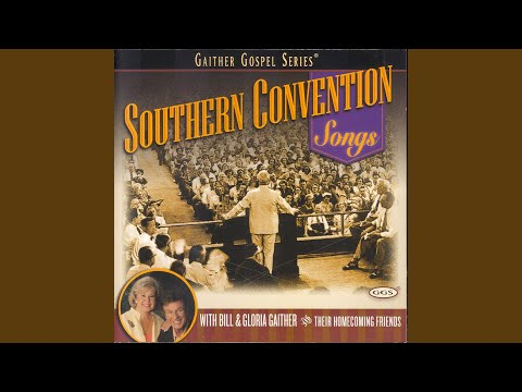 Jesus Is Mine (Southern Convention Songs...
